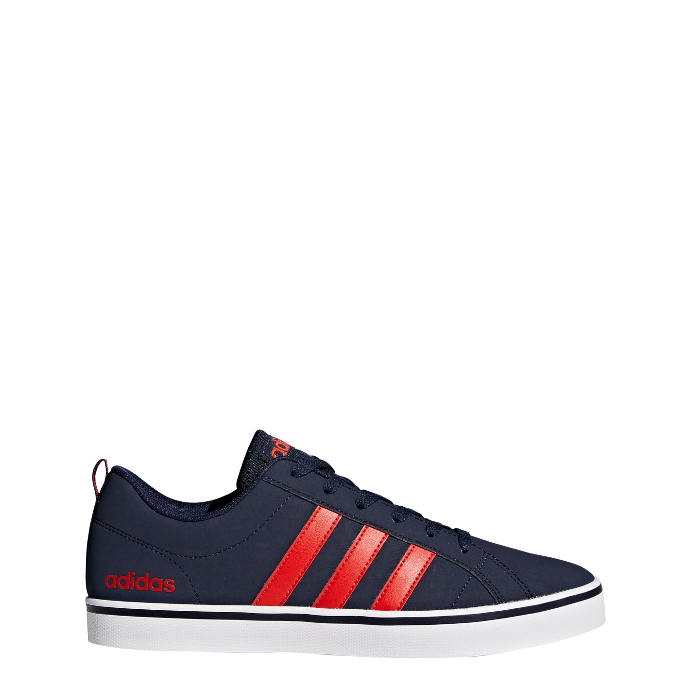 DEPORTIVO VS PACE SINTÉTICO COLLEGIATE NAVY/CORE RED/FTWR WHITE