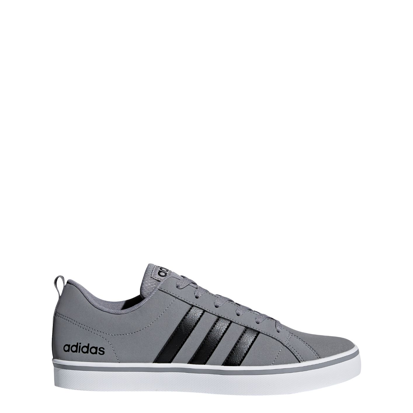 DEPORTIVO VS PACE SINTÉTICO GREY THREE F17/CORE BLACK/FTWR WHITE
