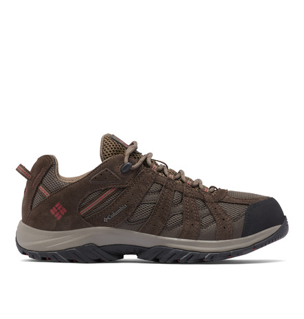 DEPORTIVO CANYON POINT WATERPROOF MARRON