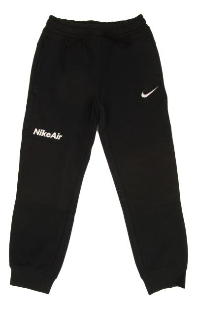 PANTALON LARGO NKB NSW AIR PANT NEGRO